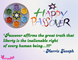 Happy-First-Day-of-Passover-Quotes-Image-Passover-affirms-the-great ...