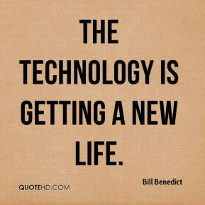 Ulrich Beck Technology Quotes