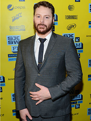 Sean Parker: Five Things to Know About the Soon-to-be-Married ...