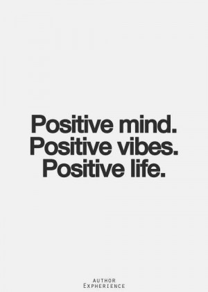 ... 1177426269 n Positive Mind Quotes Positive vibes Positive Life Quotes