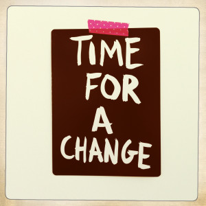 Time-for-a-change.jpg