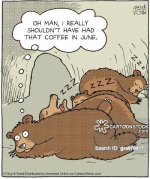Wake-up cartoons, Wake-up cartoon, funny, Wake-up picture, Wake-up ...