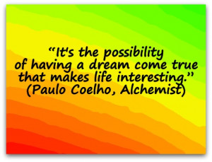 Related Pictures the alchemist paulo coelho the alchemist quotes