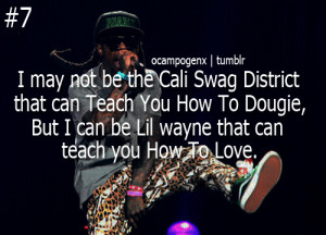 Lil Wayne Love Quotes Love Quotes Lovely Quotes For Friendss On Life ...