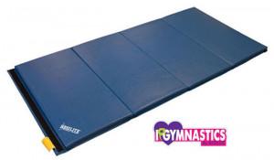 folding-mats-i-love-gymnastics-action1-lg.jpg