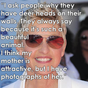 15 Awesome Inspirational Quotes by Celebrities and Famous ...