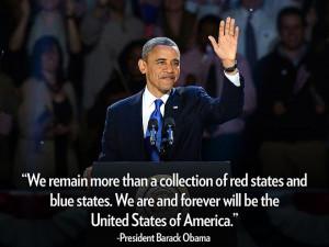 ... , News, Presidents Barack, Obama Speech, United States, Barack Obama