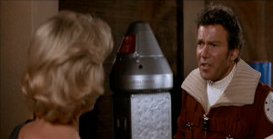Star Trek II The Wrath of Khan Quotes and Sound Clips