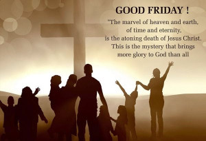 jesus-christ-good-friday-quotes-good-friday-jesus-quotes-about-jesus ...