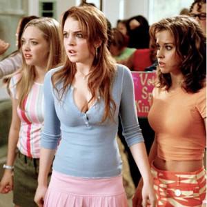 Meangirls_gl_30jan13_rexfeatures_bt_408x408.jpg