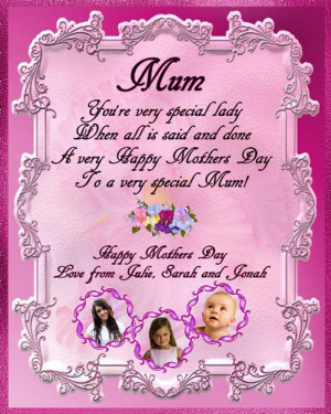 happy-mothers-day-quotes-poems-wallpapers-(29)