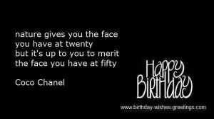 14th birthday wishes - 15th bday quotes