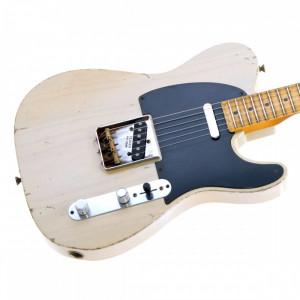1952 Fender Telecaster Custom Shop