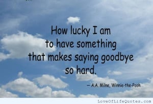 Winnie-the-Pooh-quote-on-saying-goodbye.jpg