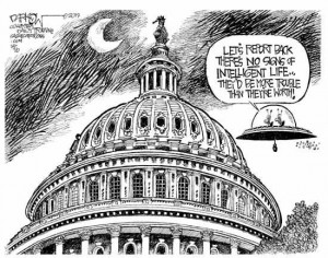 ... see funny congress quotes related funny book more funny cartoons