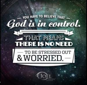 Amen, Joel Osteen, Inspiration, Religion Quotes, Faith, God Is, Street ...