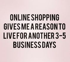online shopping gives me a online shopping