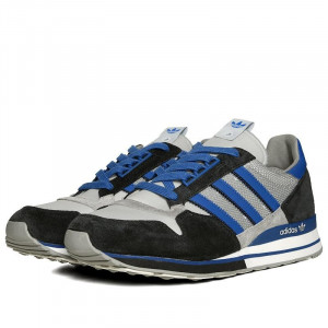 Home » Adidas Consortium x Quote ZX500 OG