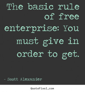 quotes basic