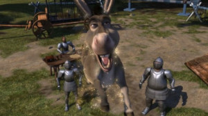 Eddie Murphy As Donkey Quotes. QuotesGram