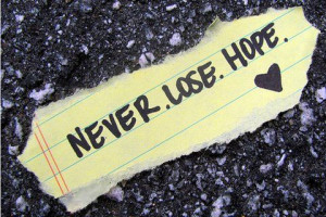 Never.Lose.Hope