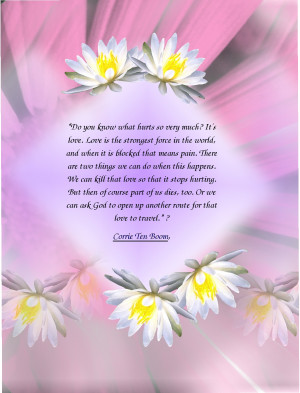 poems and quotes to download christian friendship poems and quotes ...