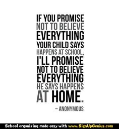 Child Leaving Home Quotes Anonymous.