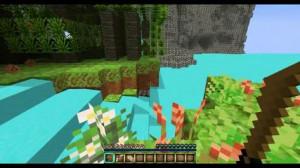 Minecraft Mod Spotlight - MUTANT CREEPER MOD 1.7.2 - SCARY CREEPERS ...
