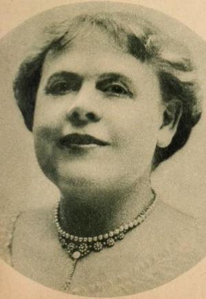 Marie Dressler Pictures