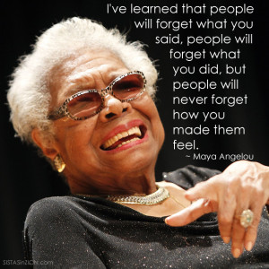 Maya Angelou Quote4