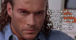 jean-claude-van-damme-quotes