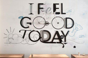 """... you do want."""" -Dianne Furphy Feel Good Quotes