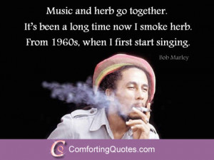 bob marley quotes about weed bob marley quotes bob marley quotes about ...