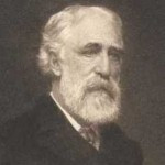 Charles Dudley Warner Quotes