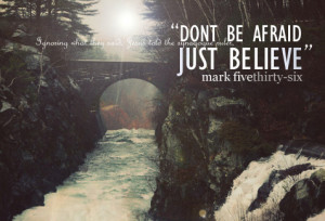 Christian Quotes On Endurance