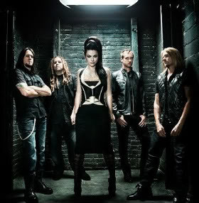 Evanescence Quotes & Sayings