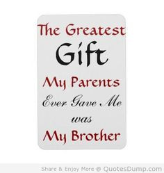 Little Brother Birthday Quotes | brother quotes 512 x 542 24 kb jpeg ...