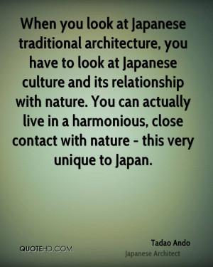 tadao-ando-tadao-ando-when-you-look-at-japanese-traditional.jpg