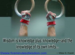 ... quotes knowledge quotes famous knowledge quotes and sayings wisdom and