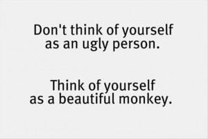 Quotes Funny and Quotes About Funny – Best Quotes Funny Wallpapers ...