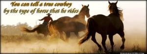 ... cover photo: farm Timeline Covers : rodeo stars bronc rider cowboy