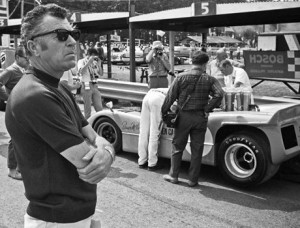 Carroll Shelby Quotes - Carroll Shelby Dead - Esquire