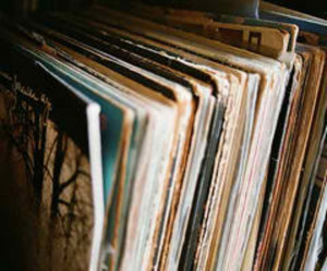 record collection.: Life Quotes, Old Records, New Music, Music Quotes ...