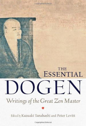 Dogen Quotes