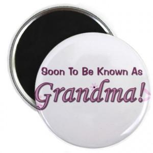 ... Pictures funny grandma sayings magnet buy funny grandma sayings fridge