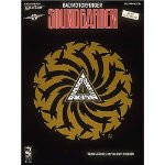 soundgarden badmotorfinger play it like it is by soundgarden read more ...