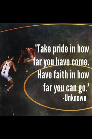 wrestling quotes, sport, best, sayings, pride