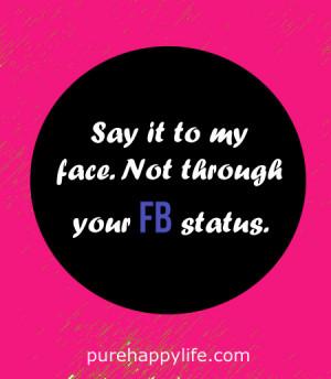 life-quote-fb-status