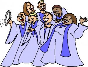 christmas choir cli angel choir clip art christmas choir clip art