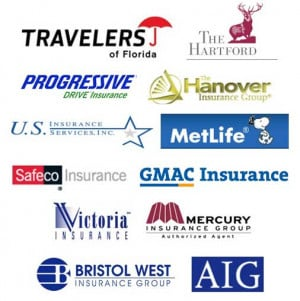 insurance quotes, you can call companies directly or get online quotes ...